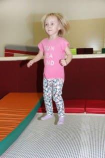 Плоскостопие у школьников: профилактика и лечение